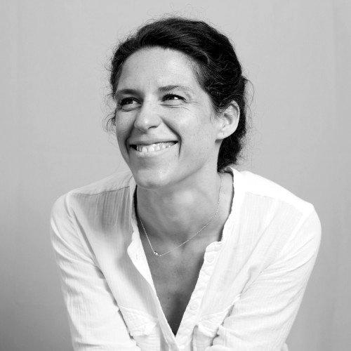 Marie-Pierre BOURDIER