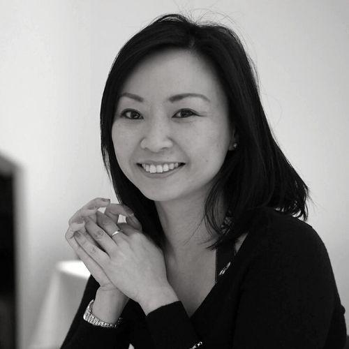 Charlene LIM