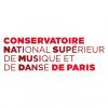 Conservatoire National Supérieur de Danse de Paris