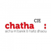 Cie Chatha