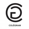 Compagnie Colégram