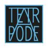 Compagnie Tetrapode