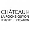 EPCC Château de La Roche-Guyon