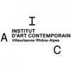 IAC Institut Art Contemporain de Villeurbanne