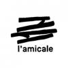 L'Amicale